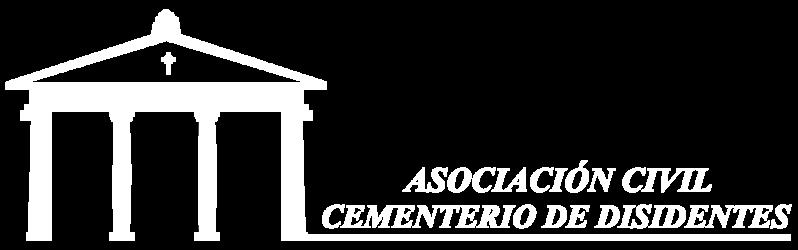 Cementerio de Disidentes